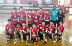 basquete-sub-12-time