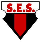 Sociedade Esportiva Sanjoanense